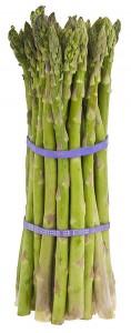 236px-Asparagus-Bundle