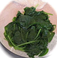 238px-Spinach_steamed