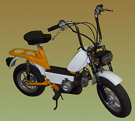 269px-Benelli_Motorella_GL_moped_-_20080315