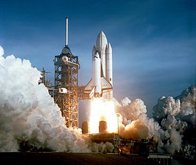 285px-Space_Shuttle_Columbia_launching