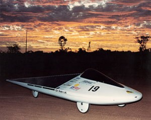 301px-Solar_Car_Sunset