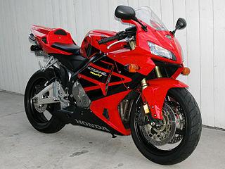 320px-2006HondaCBR600RR-001