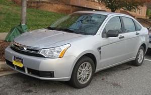 320px-2008_Ford_Focus_SE_sedan