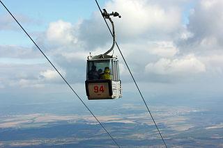 320px-Aerial_tramway_in_Formosa_Aboriginal_Cultural_Village_02