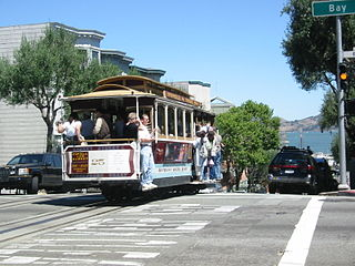 320px-Cable_cars