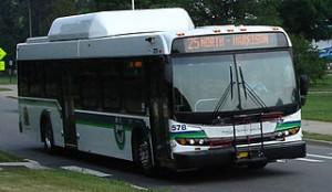 320px-Cata_hybrid