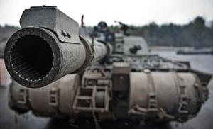 320px-Challenger_2_main_battle_tank