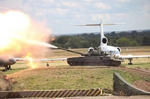 320px-Firing_T-90A_main_battle_tank
