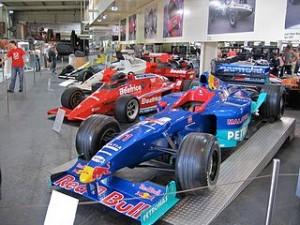 320px-Formula_One_cars_Auto_und_Technik_Museum_Sinsheim