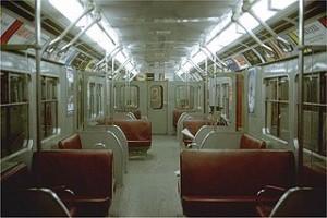 320px-G_Subway_Interior