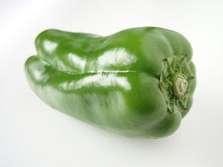 320px-Green_pepper_20101113