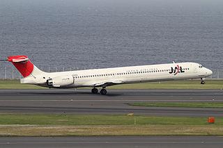 320px-JAL_MD-90-30(JA005D)_(5746031458)