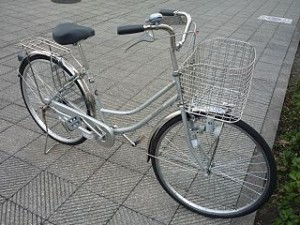 320px-Japanese_CityCycle_LadiesType