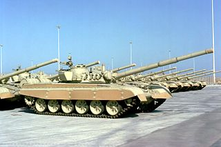 320px-Kuwaiti_main_battle_tanks