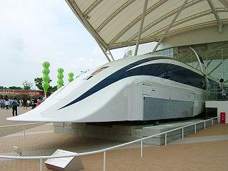 320px-Linear_Motor_Car_MLX01-1