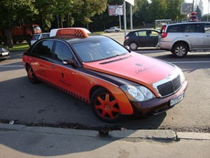 320px-Maybach_taxi_Moscow_2