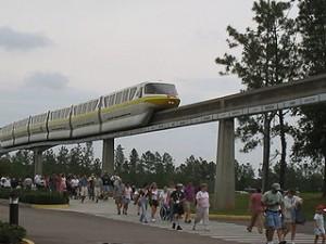 320px-Monorail_disney4