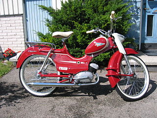 320px-Moped_062