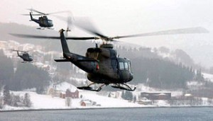 320px-Norwegian_military_Bell_412SP_helicopters