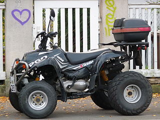 320px-PGO_Buggy_Quad