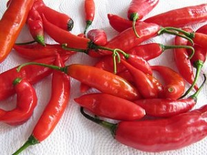 320px-Red_Peppers