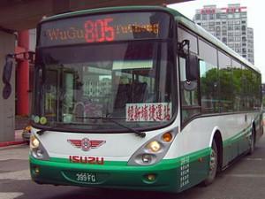 320px-SanChungBus_CountyRoute805_399FG_Front