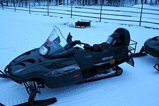 320px-Snow-mob-lapland
