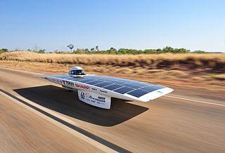 320px-Solar_Car_Tokai_Challenger