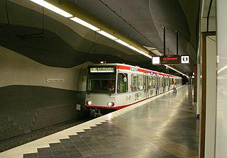320px-Subway_bochum_bergbaumuseum