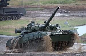 320px-T-80U_main_battle_tank