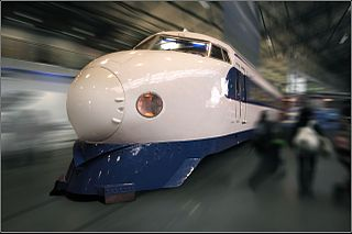 320px-The_Bullet_Train_(4367848988)