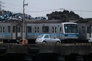 320px-Tokyo_Metro_05_Series_-_Flickr_-_Kentaro_Iemoto@Tokyo
