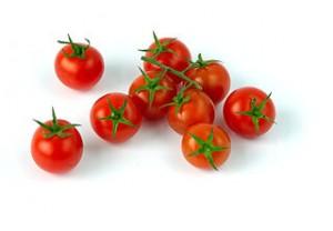 320px-Tomates_cerises_Luc_Viatour