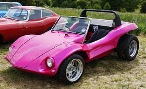 320px-VW_Buggy_-_Flickr_-_mick_-_Lumix