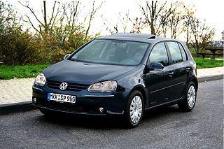 320px-VW_Golf_V_-_2006-11-18_ret
