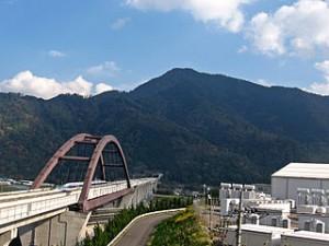 320px-Yamanashi_linear_motor_car