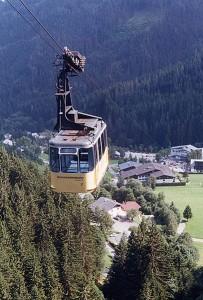 407px-Cablecar_zelllamsee_500pix