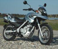 BMWF650GS_01