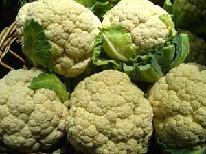 Cauliflower_(4701349936)