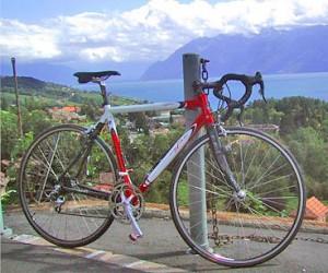 Kusuma_bike_large