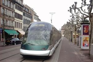 Tramway_Strasbourg_Broglie